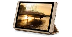 Huawei MediaPad M2 10.0 Tablet Review