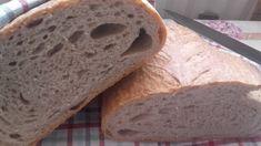 Kváskový chlebík mix (fotorecept) - obrázok 10 Ale, Bread, Food, Ale Beer, Brot, Essen, Baking, Meals, Breads