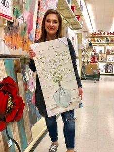 21 Best Hobby Lobby Prints images in 2019 | Hobby lobby, Artwork