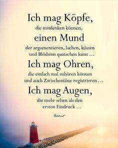 Tolle Zitate Spruche Zitate Liebe Dich Selbst Starke Frauen Gedichte Und Spruche
