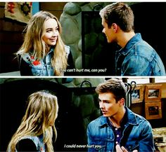 Their relationship is so amazing❤ #lucaya#endgame