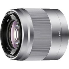 Sony 50mm f/1.8 Mid-Range Lens for Sony E Mount Nex Cameras Sony,http://www.amazon.com/dp/B005NX7HY6/ref=cm_sw_r_pi_dp_-OIatb0WPCYQH058