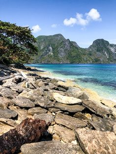El Nido Tour C in Palawan – Hidden Beach, Matinloc Shrine, & More Palawan Tour, Palawan Island, Hidden Beach, Coron, Boat Tours, Best Budget, Abandoned Buildings, Sandy Beaches, Snorkeling