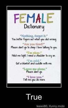 every guy should learn this...like fareals!!