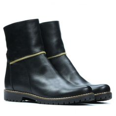 Biker, Boots, Model, Fashion, Crotch Boots, Moda, Fashion Styles, Scale Model