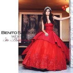3a6371d4c Las 47 mejores imágenes de BENITO SANTOS - Diseñador Mexicano ...