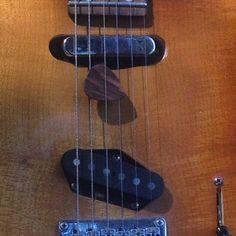 #customtele #custom #tele #instagram #tone #art #original #100%  #organic #chemicalfree #biodegradable #natural #custom #luxury #guitarpicks #plectrum #tonemaker #lifestyle #handmade #guitaraccessories #musicianaccessories