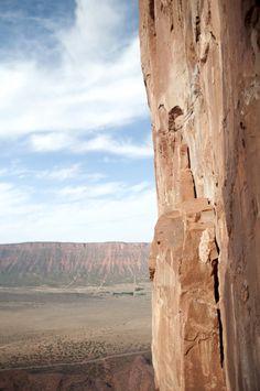 Desert vibes | Moab, Utah