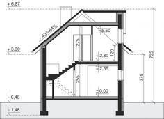 Plan inatimi casa Floor Plans, How To Plan, Room, Home Decor, Bedroom, Decoration Home, Room Decor, Rooms, Home Interior Design