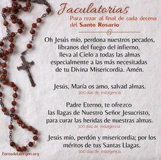 Catholic Sacraments, Catholic Prayers, Best Facebook, Facebook Quotes, Holy Spirit Prayer, Blocked On Facebook, Christian Facebook Cover, Cover Quotes, Bible Covers