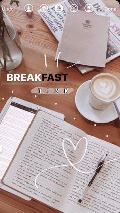 Instagram And Snapchat, Instagram Blog, Instagram Story Ideas, Creative Instagram Photo Ideas, Insta Photo Ideas, Instagram Editing Apps, Picsart Tutorial, Instagram Highlight Icons, Story Story