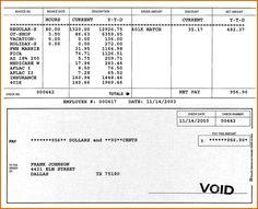 Top 4 resources to get free pay stub templates word templates Word Excel Templates Printable Tickets, Templates Printable Free, Letter Templates, Printables, Payroll Template, Receipt Template, Money Template, Job Application Sample, Printable Checks