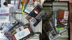 nice BASKETBALL WHOLESALE AUTOGRAPH REFLECTOR INSERT ROOKIE 12 CARD LOT PER BOX - For Sale View more at http://shipperscentral.com/wp/product/basketball-wholesale-autograph-reflector-insert-rookie-12-card-lot-per-box-for-sale/