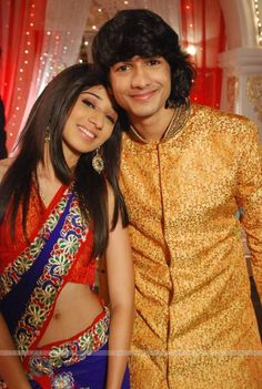 vrushika mehta and shantanu maheshwari dating simulator