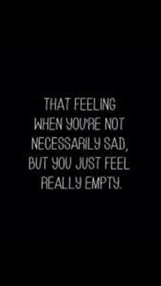 sad lonely quotes pain hurt alone heartbroken sadness empty loneliness heartbreak numb Broken heart picture quotes it hurts sad quotes heartache emptiness numbness painful quotes lost feelings hurtful quotes Sad Girl Quotes, Love Quotes For Her, Sad Quotes Lonely, It Hurts Quotes, Words Hurt Quotes, Tired Of Everything Quotes, Sad Quotes About Love, Im Tired Quotes, Confused Love Quotes