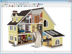 Home Inspirations Diy Remodeling Ideas Abqpoly Com Part 13 Home Design Software