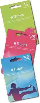 apple voucher for iBooks