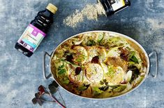 Paella, Ethnic Recipes
