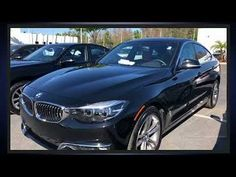 2017 BMW 3 Series 330i xDrive in Winter Park FL 32789