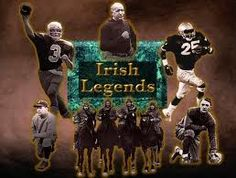 Image Search Results for notre dame football Keep Calm Football, Nd Football, Notre Dame Football, College Football, Football Players, Irish Fans, Go Irish, Irish Pride, Notre Dame Gear