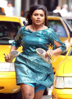 The Mindy-K Training Plan - A running plan to help Mindy Kaling run miles. Neat running plan and also Mindy K is one of my body image heroes :) Running Plan, Girl Running, Running Workouts, Running Tips, Running Race, 5k Training Plan, Race Training, Marathon Training, I Love To Run