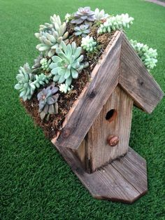 1000 Images About Fresno Home And Garden Show On Pinterest