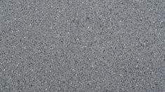 Howdens x Dark Granite Effect Full Bullnose Laminate Worktop Howdens Worktops, Square Edge Worktop, Dark Granite, Kitchen Worktop, Work Tops, Natural Looks, Character, Natural Styles, Natural Makeup Looks