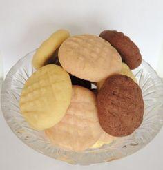 určite použijem nugatový, malinovy a karamelovy puding!!!