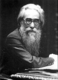 Ramón María del Valle-Inclán (Villanueva de Arosa, 28 de octubre de 1866-Santiago de Compostela, 5 de enero de 1936)