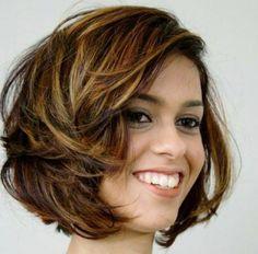 cabelos-curtos-24