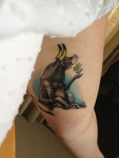 http://www.buzzfeed.com/alannaokun/incredible-tattoos-inspired-by-books-from-childhood?bffbdiy
