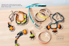 Google Image Result for http://www.cue.cc/content/images/content/campaigns/winter2012/accessories/04-v1.jpg