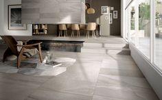ABK ceramiche - Re-Work