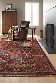 77 Best Rugs Images Carpet Modern Rugs Nautical Rugs