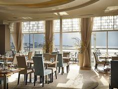 Sands Hotel Margate - Home Margate Restaurants, Margate Kent, Sands Hotel, Small Intimate Wedding, Great Hotel, Hotel Interiors, Weekends Away, Interior Rugs, Custom Rugs