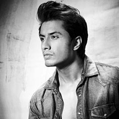 Ali Zafar becomes the First Pakistani to be crowned Sexiest Asian Man on the Planethttp://www.fashioncentral.pk/people-parties/celebrity-gossip/story-1639-ali-zafar-becomes-first-pakistani-to-be-crowned-sexiest-asian-man-on-planet/