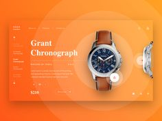 OZON Watches UI website banner homepage landingpage webpage uiux ux watches m. Website Design Inspiration, Banner Design Inspiration, Web Banner Design, Web Ui Design, Ad Design, Logo Design, Ui Inspiration, Graphic Design, Brochure Design