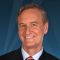 Steve Doocy of Fox and Friends I met a book signing in Tampa. Fox News Anchors, One America News, Megyn Kelly, John Denver, Fox News Channel, People Of Interest, Morning News, Men In Uniform, Book Signing