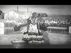 """Ethel Waters sings Am I Blue from the 1929 motion picture """"On With the Show"""". This was the first sound movie filmed in color-unfortunately, only black and wh. Ethel Waters, Classical Opera, Film Movie, Movies, Vintage Black Glamour, Easy Listening, Find Picture, Popular Music, Black Kids"""