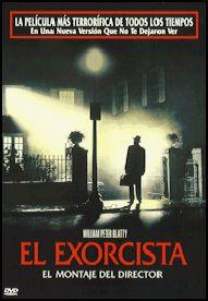 Mejor guión adaptado 1973 http://encore.fama.us.es/iii/encore/record/C__Rb1501139?lang=spi