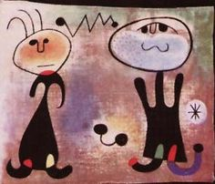 Joan Miró, 00002561-Z