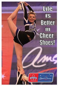 cheer is better - Google Search