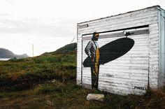 pobel-street-art-17