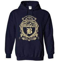 PROUD TO BE BEAGLE T Shirts, Hoodies, Sweatshirts. CHECK PRICE ==► https://www.sunfrog.com/Names/PROUD-TO-BE-BEAGLE-9845-NavyBlue-46583628-Hoodie.html?41382