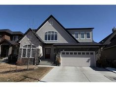 Calgary homes for sale Mls Listings, Calgary, Home Buying, Townhouse, Real Estate, Mansions, Luxury, House Styles, Lantern