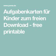 Beautiful Mauseloch T re M rchent r Bastelbogen PDF SVG Entdeckungen bei meinen DaWanda Kolleginnen und Kollegen Pinterest Shops