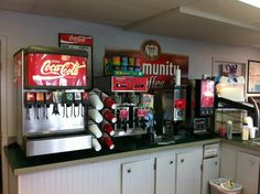 Gas Stations Convenience Stores   ... Store — Petromarket - Gas Stations and Convenience Stores for sale