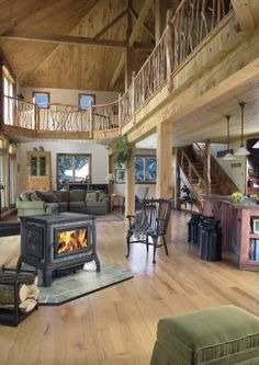 1000 Images About Scott S Stove On Pinterest Wood