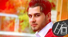 Naweed Neda - Taqat-pic