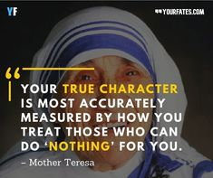 """@quotesbycatholics on Instagram: """"Please Like ❤️ and Follow ✝️ for more Daily Quotes by Catholics ° ° ° #catholique #catholicquotes #catholic #catholichurch #catholicism…"""" Mother Teresa Images, Mother Theresa Quotes, The Path Show, Appreciate Life Quotes, Inspirational Leaders, Gods Princess, Christian Friends, Holy Quotes, Key To Happiness"""